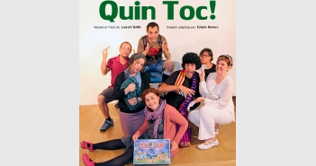 Quin-toc-Cartell-provisional